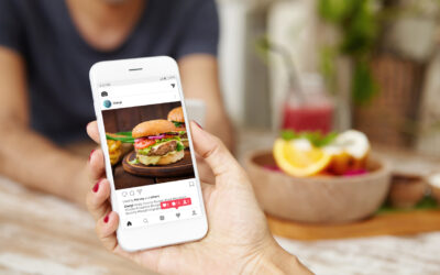 Why Every Local Restaurant Need Websites and Social Media: