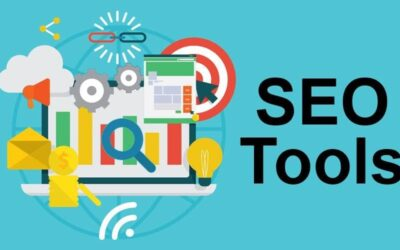 5 Best Tools for SEO in 2021