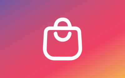 Everything You Need To Know About Instagram 'Shop' For Your Business